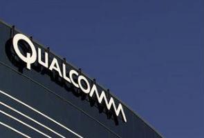 Qualcomm finally receives 4G spectrum in India