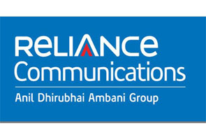 RCOM to invest Rs 1,500 cr on network, data services in FY'13
