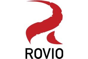 Angry Birds maker Rovio acquires gaming studio
