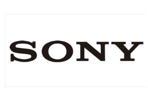 Sony unit guilty of discrimination in Germany