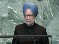 Dr Manmohan Singh's tribute to Steve Jobs