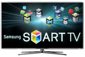 Samsung to launch more footage for its 3D TV service
