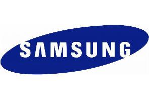 Samsung may launch Android-based camera at IFA 2012