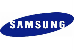 Samsung eyes 25 percent growth from home appliance biz in 2012