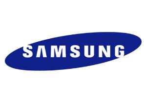 Samsung seeks US import ban on Osram