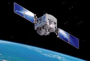 India to launch three satellites next month