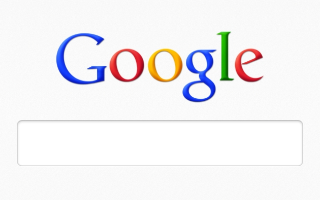 Google revamps search app for iPhone