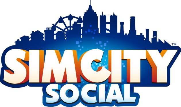 simcity-social-new.jpg
