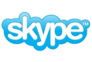 New technology could allow governments to hear Skype conversations