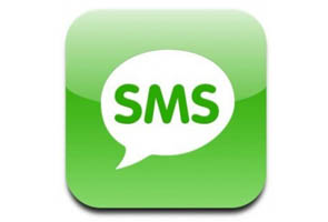 Telecoms groups fight back against free messaging