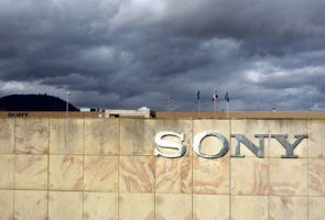 Sony apologises for breach, boosts security