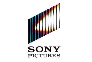 Sony Pictures apologises over latest cyberattack