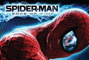 Spider-Man to die in new game