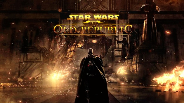 star-wars-the-old-republic.jpg
