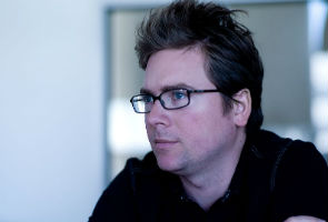 Co-founder Biz Stone leaving Twitter