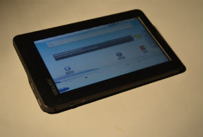 Aakash tablet now available online