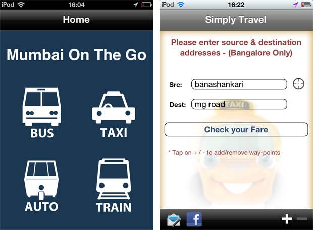 taxi-ios.jpg