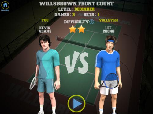 tennis-players.jpg