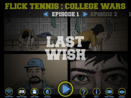 tennis-story.jpg