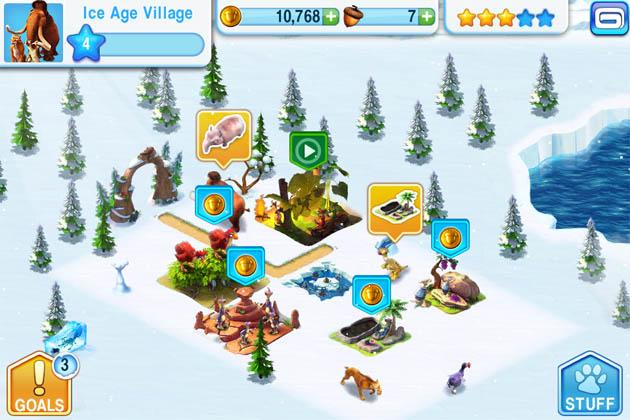 the-village.jpg