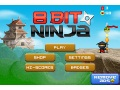 8bit Ninja: App Review