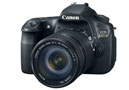 Japan's Canon cuts profit forecast