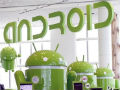 Researcher warns of Android phone 'botnet'