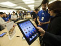 Blockbuster Apple-Samsung trial packs US court