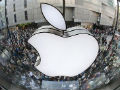 Apple in trouble over 'iPad' trademark