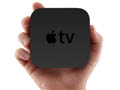 Apple unveils new Apple TV, releases iOS 5.1