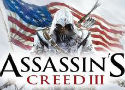 Ubisoft assassin videogame heads for US colonies