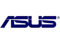 Asus to launch Intel-based FonePad tablet at MWC: Report
