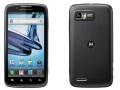 Motorola Atrix 2 video review