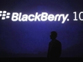BlackBerry A10 leaked specifications reveal 5.0-inch HD display, BB 10.2 OS