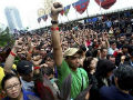 RIM Indonesia boss suspect in BlackBerry chaos