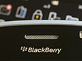 BlackBerry cancels call to discuss its results