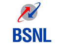 BSNL launches first wi-fi network module for cars in Indore