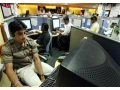 Power grid failure: How BPO companies coped