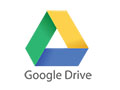 Google Drive gets file previews on the desktop; Android app adds video streaming