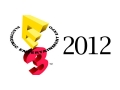 More games for mobile devices expected at E3 2012