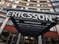 Ericsson helps Iran telecoms, letter reveals long-term deal