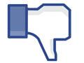 Censorship of social media fans public unrest