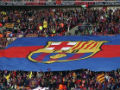 FC Barcelona launch new Facebook app to engage fans