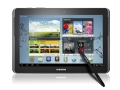 Samsung Galaxy Note 800 debuts for Rs. 39,990
