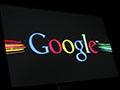 Interpol, Google unveil fake goods scanning app