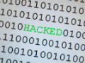 Andhra government websites hacked
