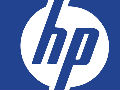 HP's board purge cleared but pay packages scolded