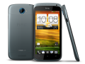 HTC One S won't receive any more Android updates
