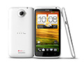 HTC One X and One X+ receive India price cuts