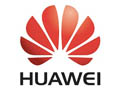 Huawei Ascend W2 with 4.3-inch display, Windows Phone 8 official
